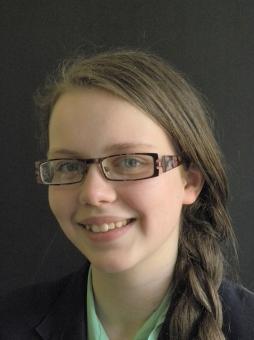 Helena Neil - Smith