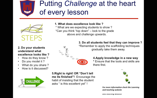 Challenge slide Summer term 17.png