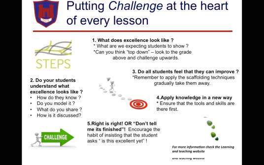 Challenge slide Summer term 17.png